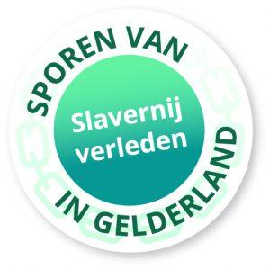 Sporen van Slavernij verleden in Gelderland